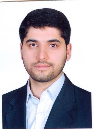 علیرضا مسجدیان جزی