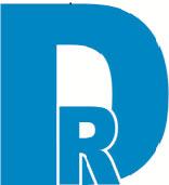 مؤسسه مشاوره حقوقی بین المللی داورانِ دانشِ روز آگاه و مؤسسه دانشِ روز آگاهان ؛ محمدرضا اخباریون