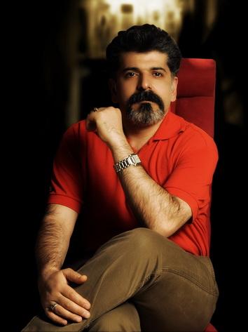 سید سعید نبوی