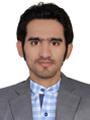 محمدکاظم کشورشاهی