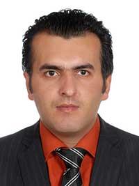 مهدی عاصی