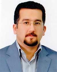 بهمن آزموده