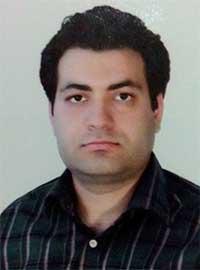 محمد قریشی یزدی