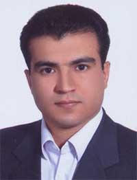 علی شورابی