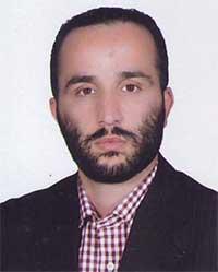 عباس محسنی سنگاچین