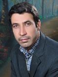 حسن رحمان پور