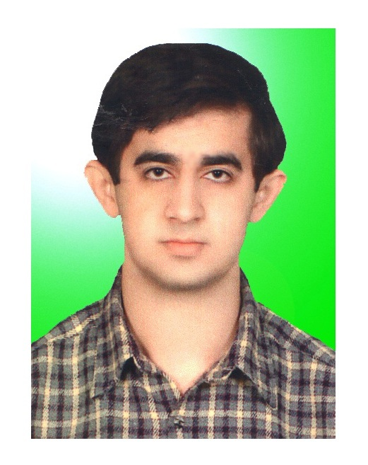 محمد ترابی