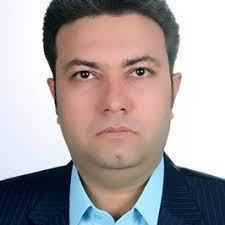 اکبر شریفی