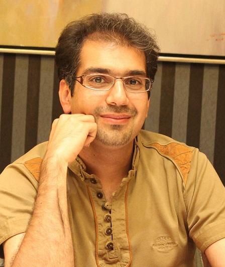دکتر سید مرتضی زنده باد
