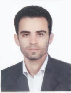 سلمان احمدی