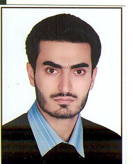 محمد سلیمان یگانه خو