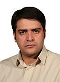مهدی ابراهیم خانی