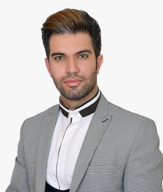 سید مهدی حجازی