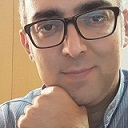 محمد ن.کرمانی