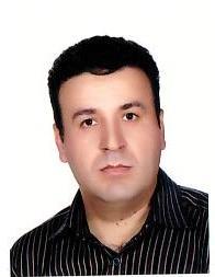 علی صفرزاده لطفی