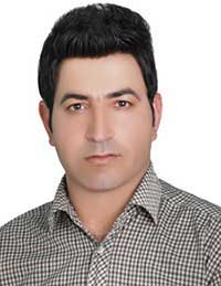 حسین عزیزی نژاد