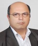 سیدنادر حسنلی