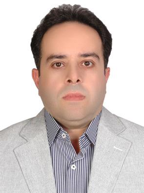 محمدرضا (فرزاد) جهانشاهلو
