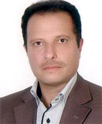 محمدرضا خوشنویس
