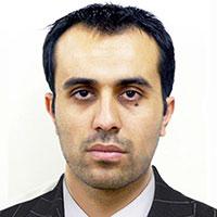 سجاد احمدی